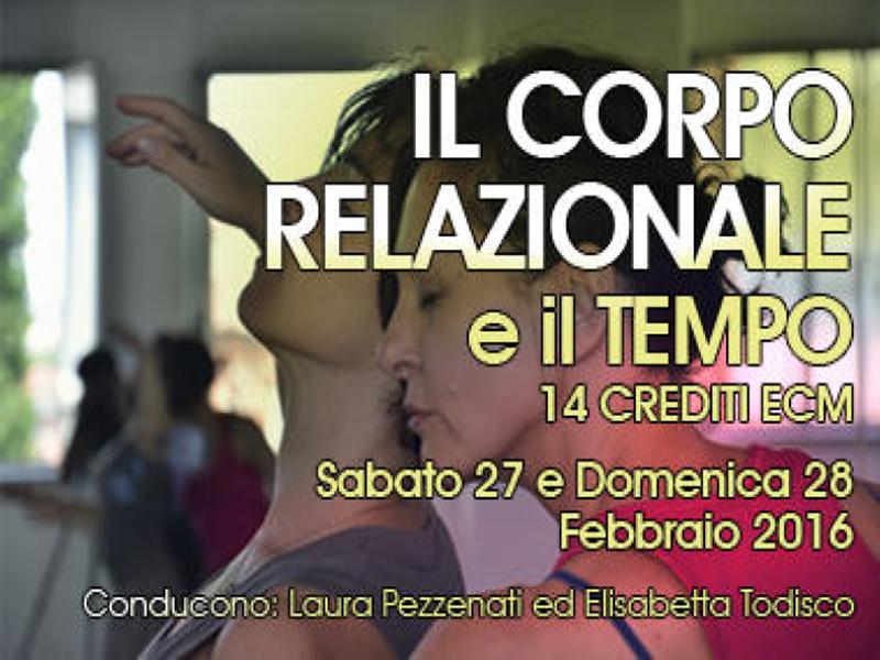 Img_Corpo_relazionale_800x600