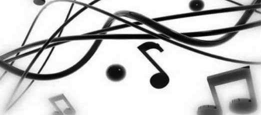 luogosano-musicaterapia-convegno