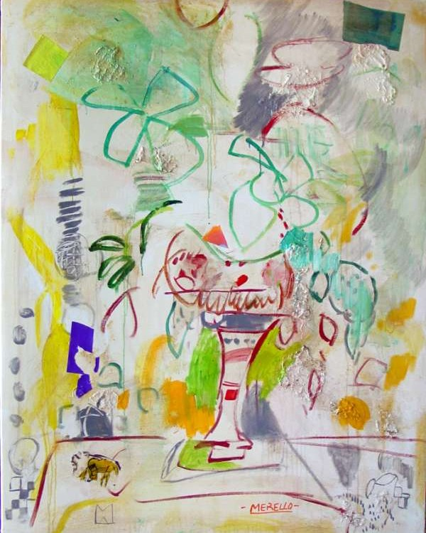 arte_moderna_pittura_contemporanea_artisti_spagnoli_pittori_oggi.-merello.%20flores%20transparentes