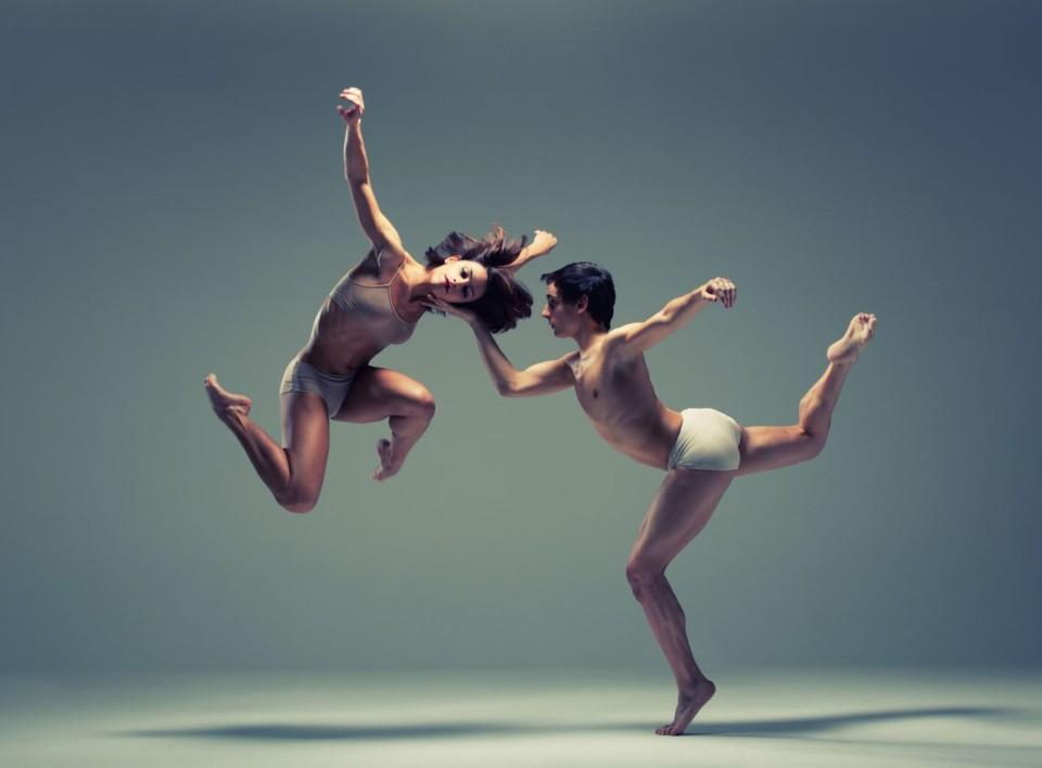 danza-contemporanea-1-1024x708